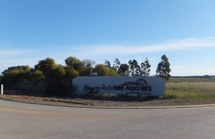 Picture of Lot 522 Acacia Drive, Hopetoun WA 6348