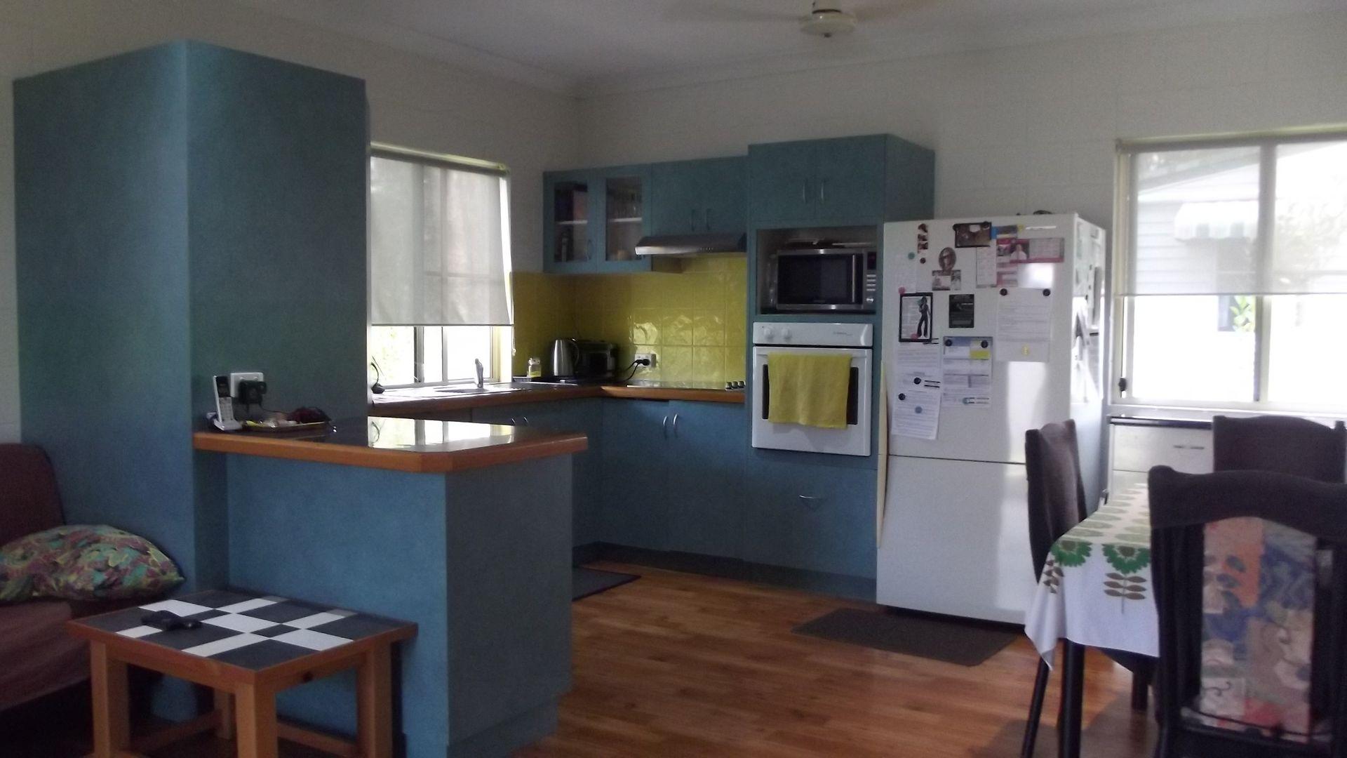 459 Dunnrock Road, Dunnrock QLD 4740, Image 2