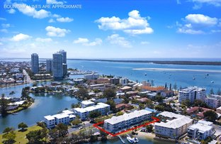 Picture of Unit 9/12 Taylor St, Biggera Waters QLD 4216