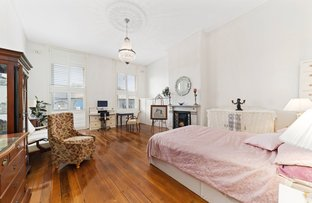 Picture of 1/117 Parramatta  Road, Annandale NSW 2038