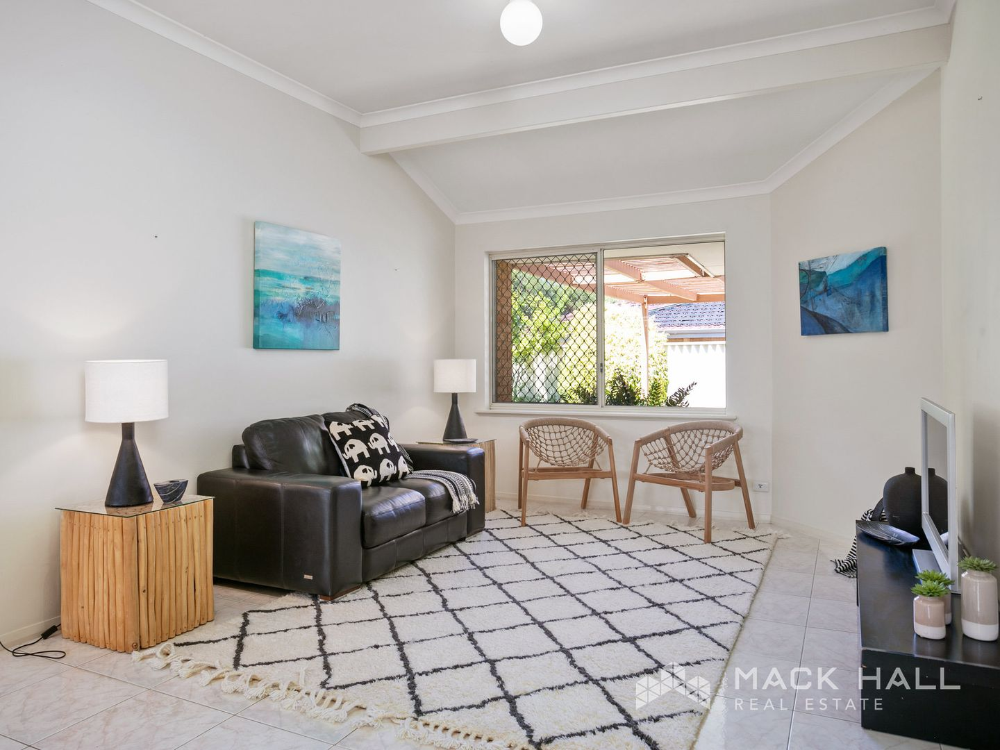 5 Tintagel Court, City Beach WA 6015, Image 2