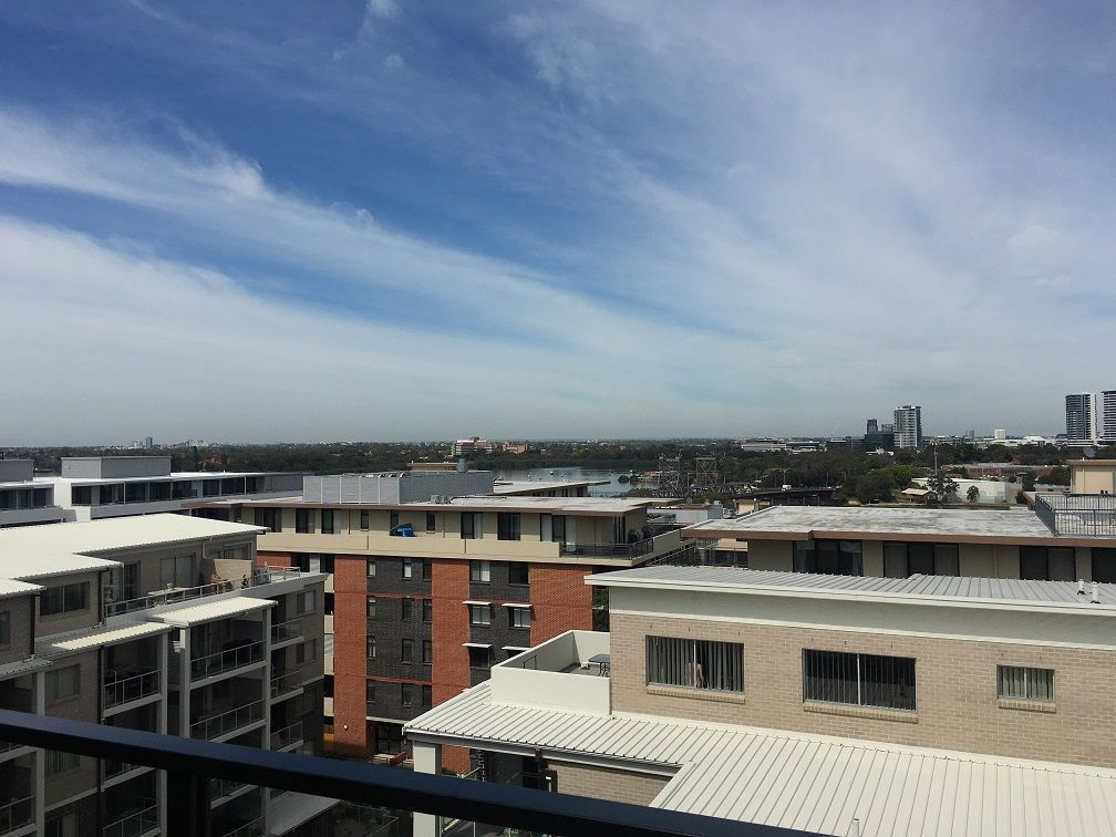 7060/2E Porter Street, Ryde NSW 2112, Image 0