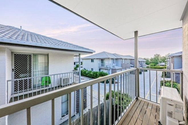 Picture of 72 Learoyd Rd, ALGESTER QLD 4115