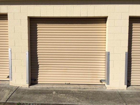 3/22 High Street, Kippa-Ring QLD 4021, Image 0