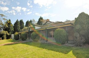 Picture of 28 Green Mountain Road, Yellow Rock NSW 2527
