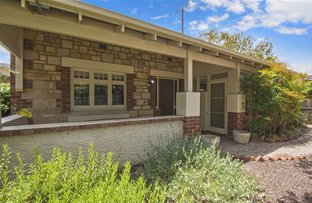 Picture of 7 Clara Street, Norwood SA 5067