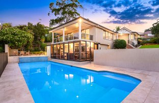 Picture of 714 Port Hacking  Road, Dolans Bay NSW 2229