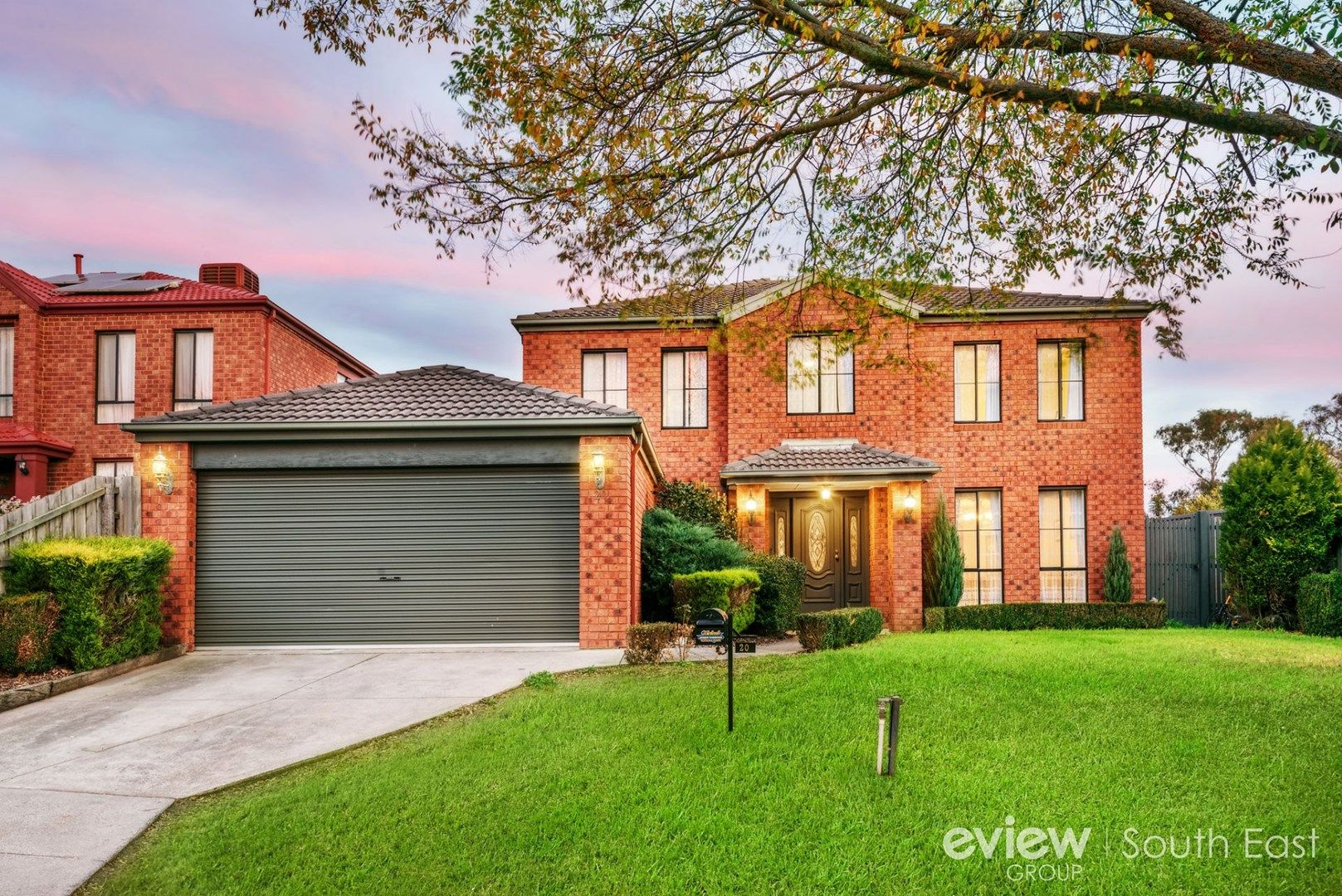 20 Teal Court, Narre Warren South VIC 3805, Image 1