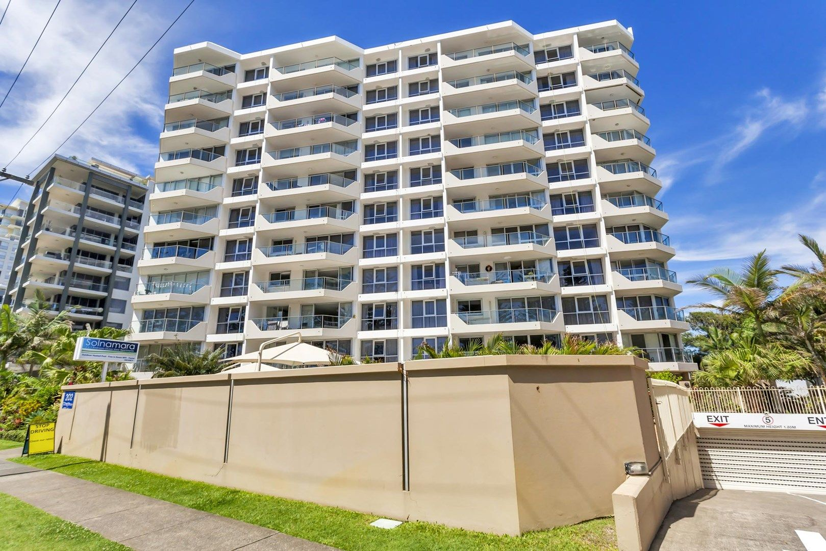 44/202 The Esplanade, Burleigh Heads QLD 4220, Image 9