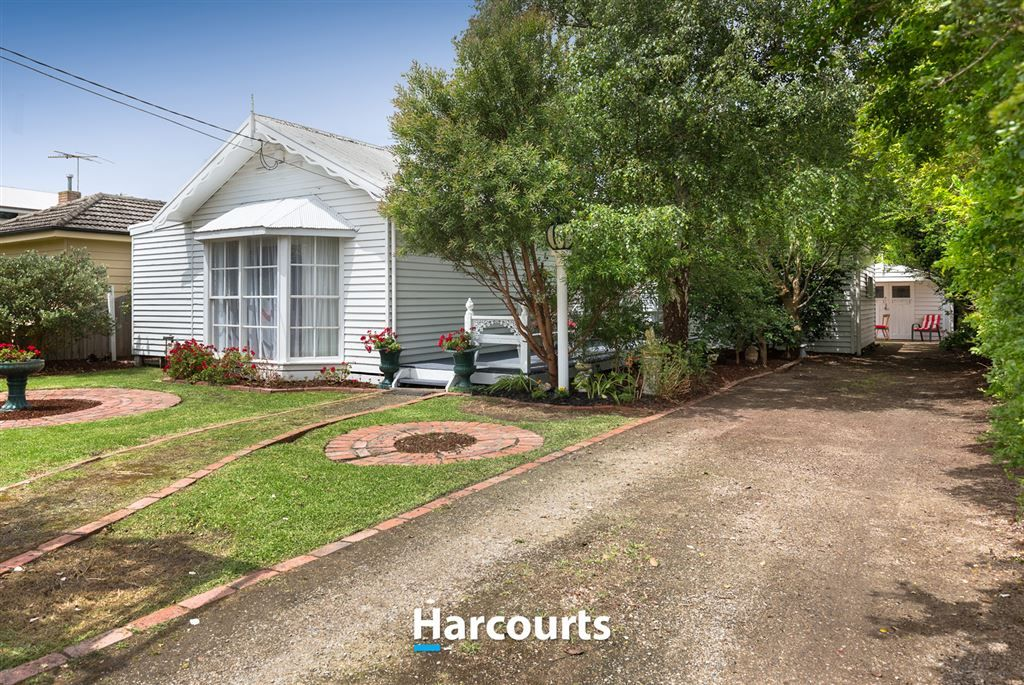 36 Woods Street, Beaconsfield VIC 3807, Image 0