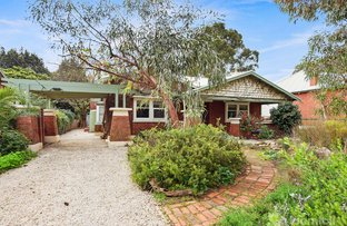 Picture of 18 Palmer Avenue, Myrtle Bank SA 5064