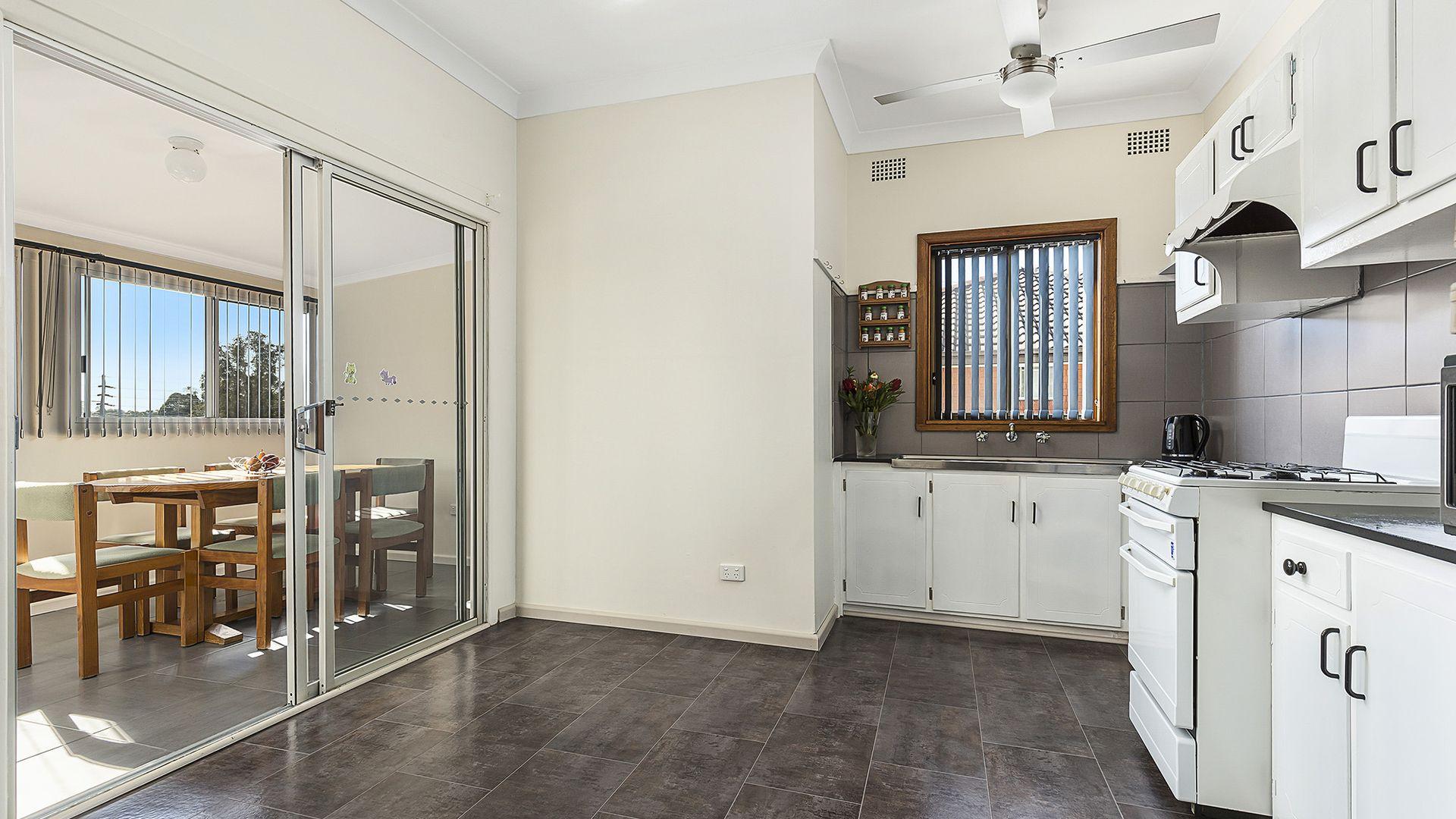 3 Finlay Street, Blacktown NSW 2148, Image 1