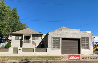 Picture of 4 Cullen Street, Portland NSW 2847