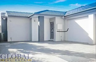 Picture of 49C Stapleton St, Wentworthville NSW 2145