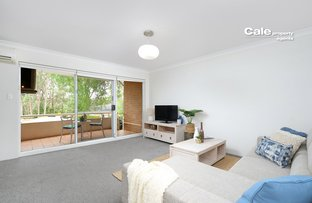 Picture of 2/33 Fontenoy Road, Macquarie Park NSW 2113