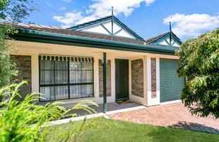 Picture of 7 Zabica Avenue, Woodcroft SA 5162
