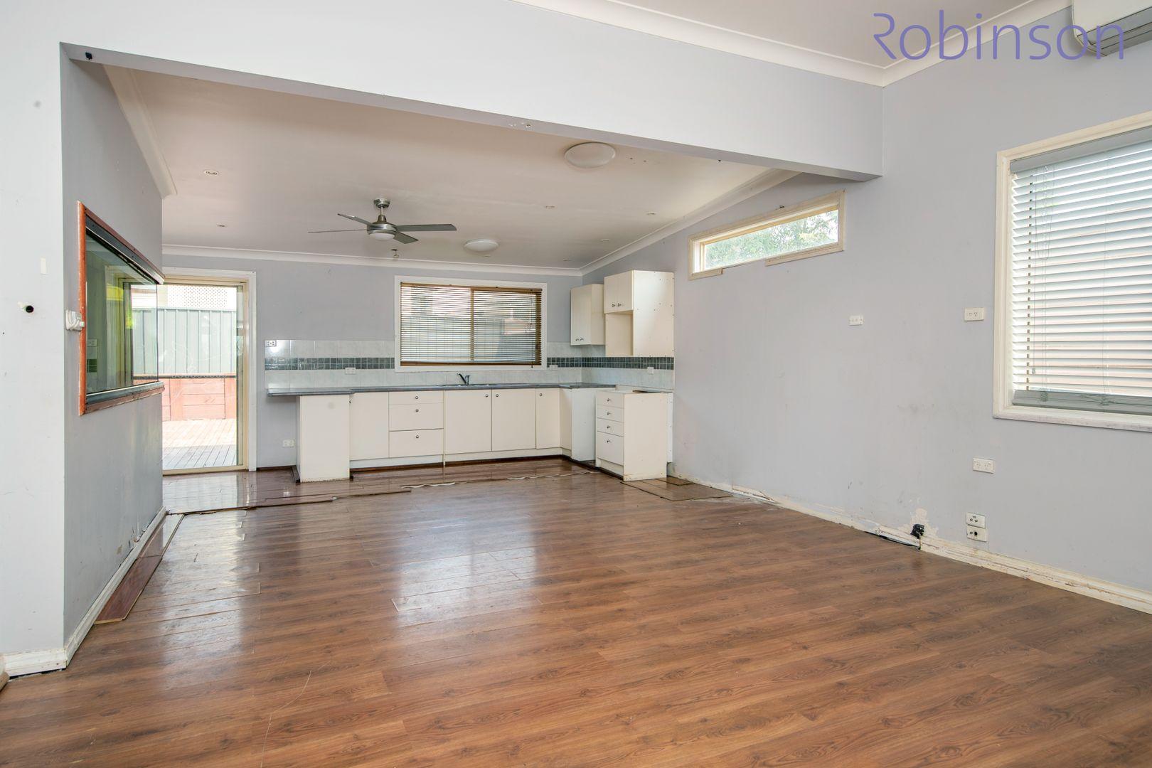 42 Morgan  Street, Adamstown NSW 2289, Image 2