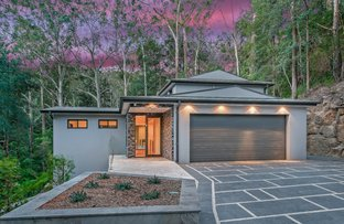 28 Angophora Place, Pennant Hills NSW 2120
