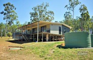 Picture of 168 Arborfive Road, Glenwood QLD 4570