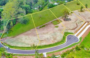 Picture of Proposed Lot 6 Dunne Road, Glenview QLD 4553