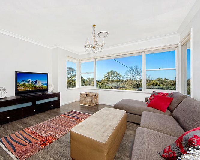 5 Chester Street, SYLVANIA NSW 2224, Image 1