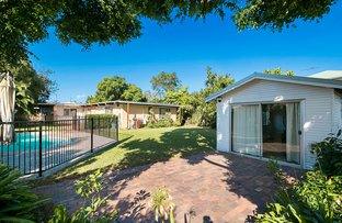 Picture of 264 Wondall Road, Manly West QLD 4179
