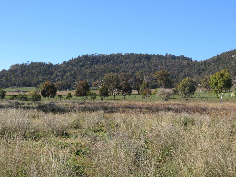 38 Milburn Creek Road, Woodstock NSW 2793, Image 1
