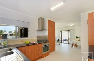 Picture of 17 Mansfield Street, Earlville QLD 4870