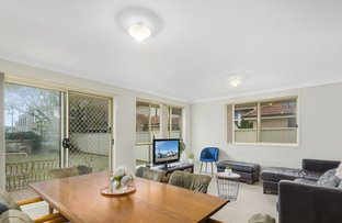 Picture of 2/5 Cambridge Avenue, Fairy Meadow NSW 2519