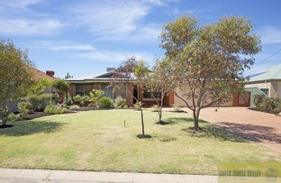 Picture of 16 Taylor Court, Pinjarra WA 6208