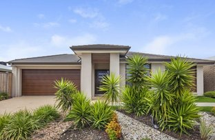 5 Saltbreeze Boulevard, Armstrong Creek VIC 3217