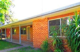Picture of 42 Loftus Street, Nambucca Heads NSW 2448