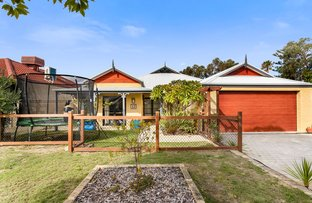 Picture of 13 Croxton Place, North Beach WA 6020