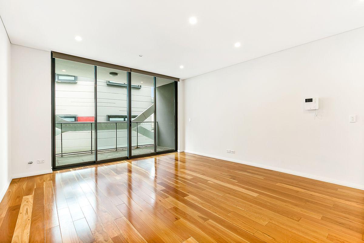 310/20 McGill Street, Lewisham NSW 2049, Image 1