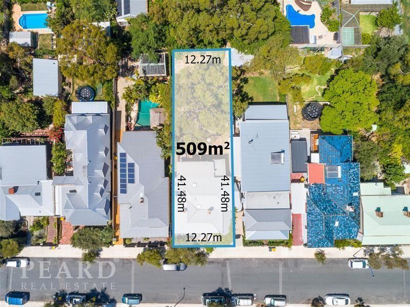 74 Glyde Street, East Fremantle WA 6158, Image 0