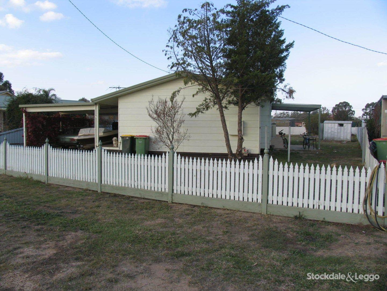 220 Adams Street, Corowa NSW 2646, Image 0