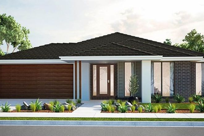 Picture of 1575 Jardine Road, SOUTH RIPLEY QLD 4306