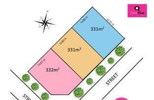 Picture of Proposed Lot 1/8-10 Macey Close, Rivervale WA 6103