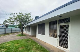 Picture of 1 & 2/27 Sandown Close, Woree QLD 4868