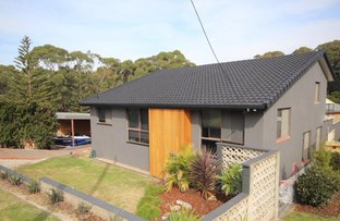 Picture of 73 Cresswick  Parade, Dalmeny NSW 2546