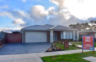 Picture of 9 Adderley Place, Lang Lang VIC 3984