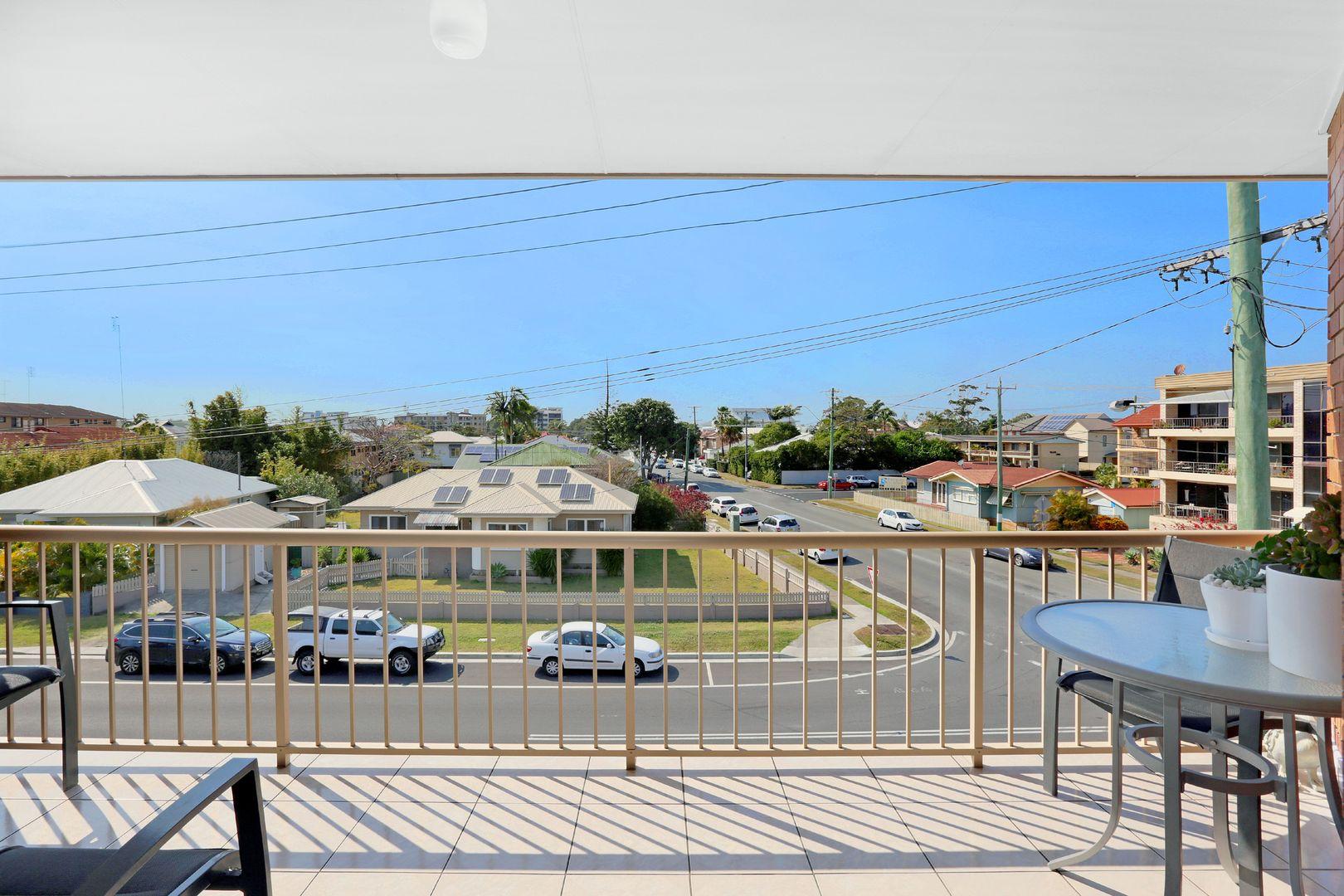 4/53 Enid Street, Tweed Heads NSW 2485, Image 1