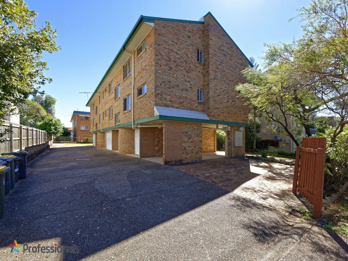 3/34 Vine Street, Clayfield QLD 4011, Image 1