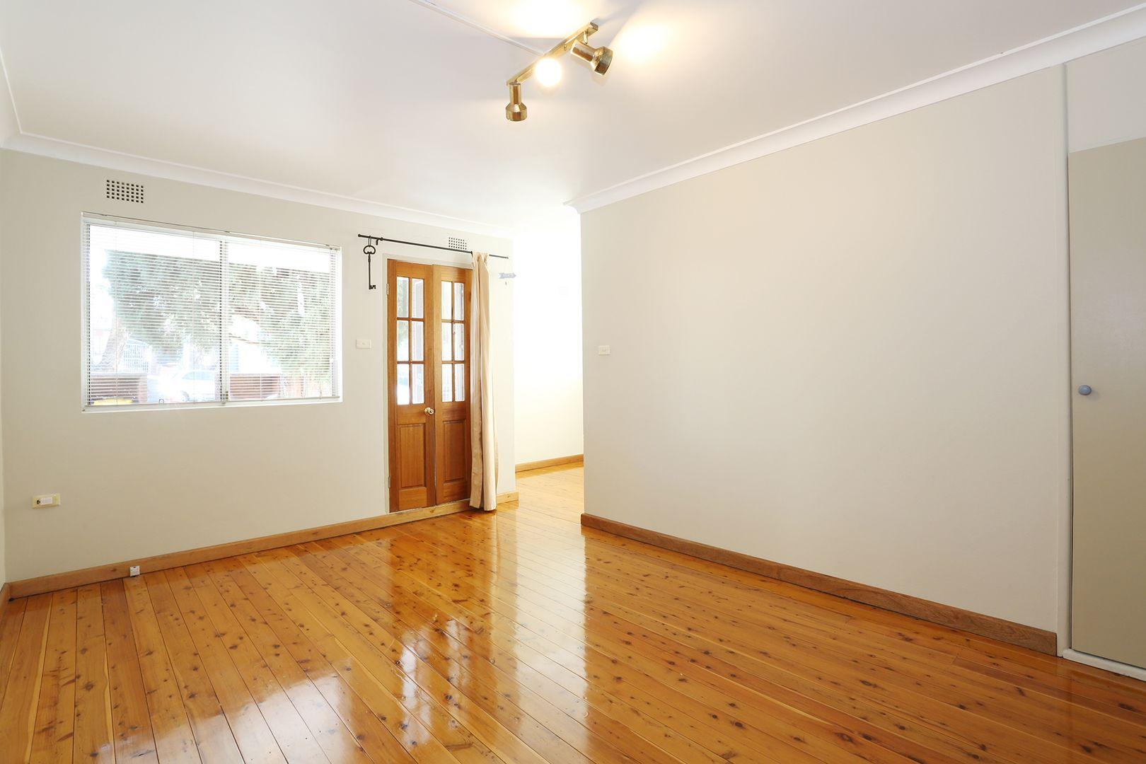 1/14 Myers Street, Roselands NSW 2196, Image 0