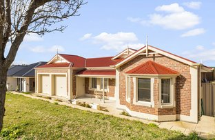 Picture of 24 Goldfinch Way, Hewett SA 5118