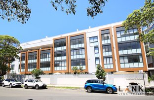 Picture of Level 2, 213/23-29 Pacific Parade, Dee Why NSW 2099