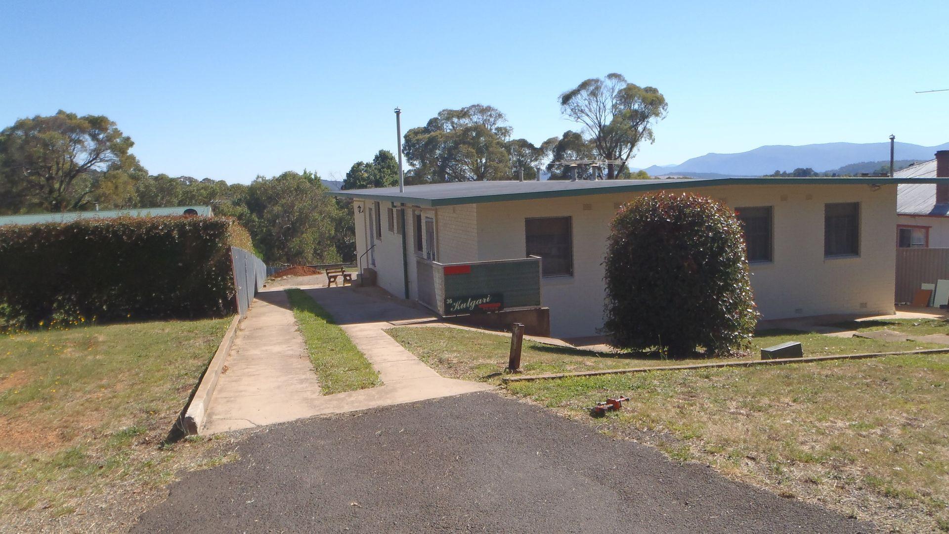 4/36 Bartoman Street, Batlow NSW 2730, Image 1