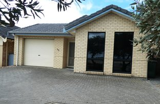 Picture of 1/45 ST ANDREWS DRIVE, Port Lincoln SA 5606