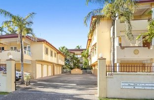 Picture of 4/5-9 Gelling Street, Cairns North QLD 4870