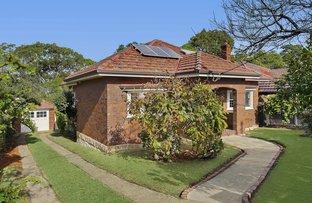 Picture of 74 Artarmon Road, Artarmon NSW 2064